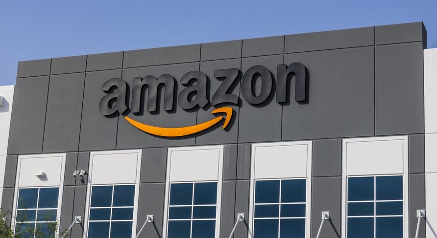 Amazon Was Victimized By a Pervasive Fraud with Hackers Stealing Merchant Funds