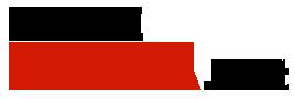 FakeData.net Logo