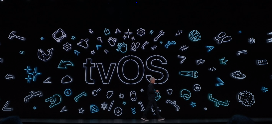 Apple-TV-–-tvOS