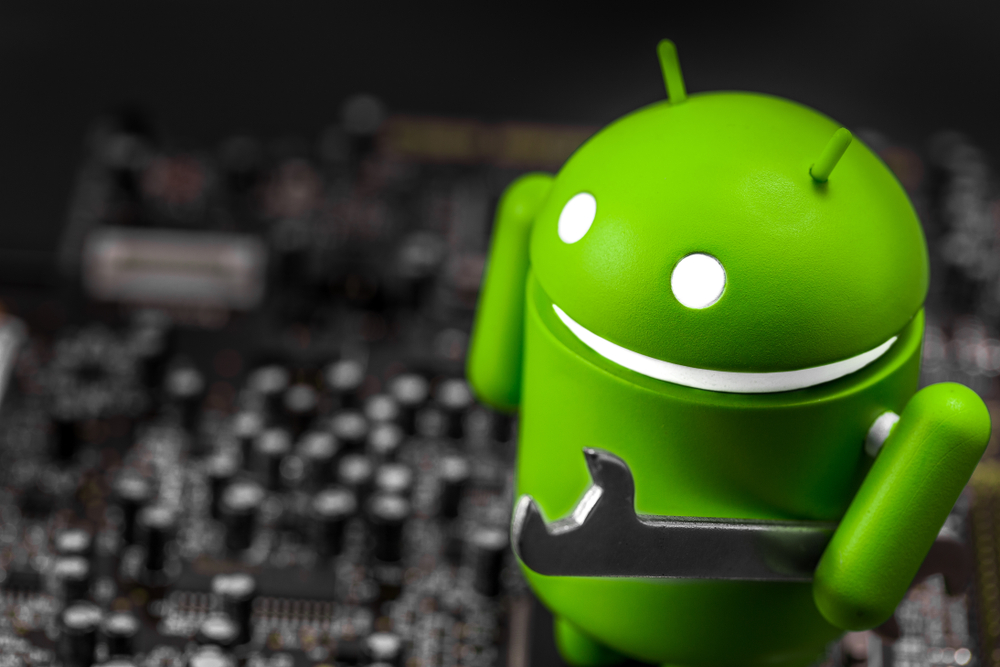 Android Released July 2019 Security Patch Update with 33 New Vulnerabilities