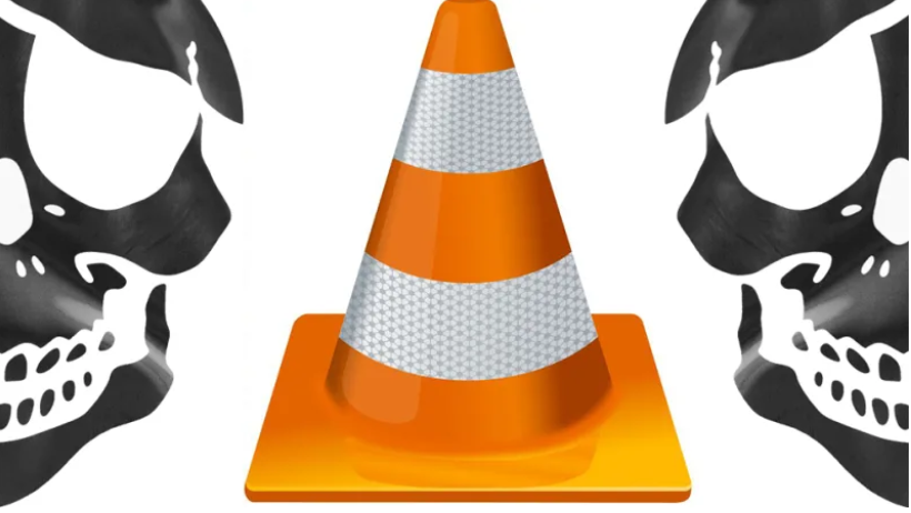Open-source Media Player: VLC Can Be Source For Hacking