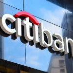 Citibank and Google Checking Accounts